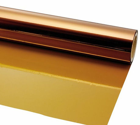 Kapton-Polyimide-Film-Thermal-Conductivity_edited.jpg