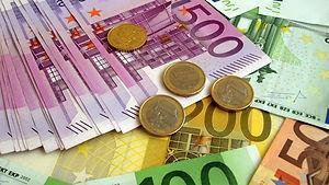 8945-money-wallpaper-1920x1080-158292222