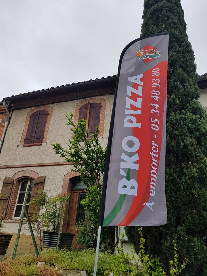 bko pizza 3