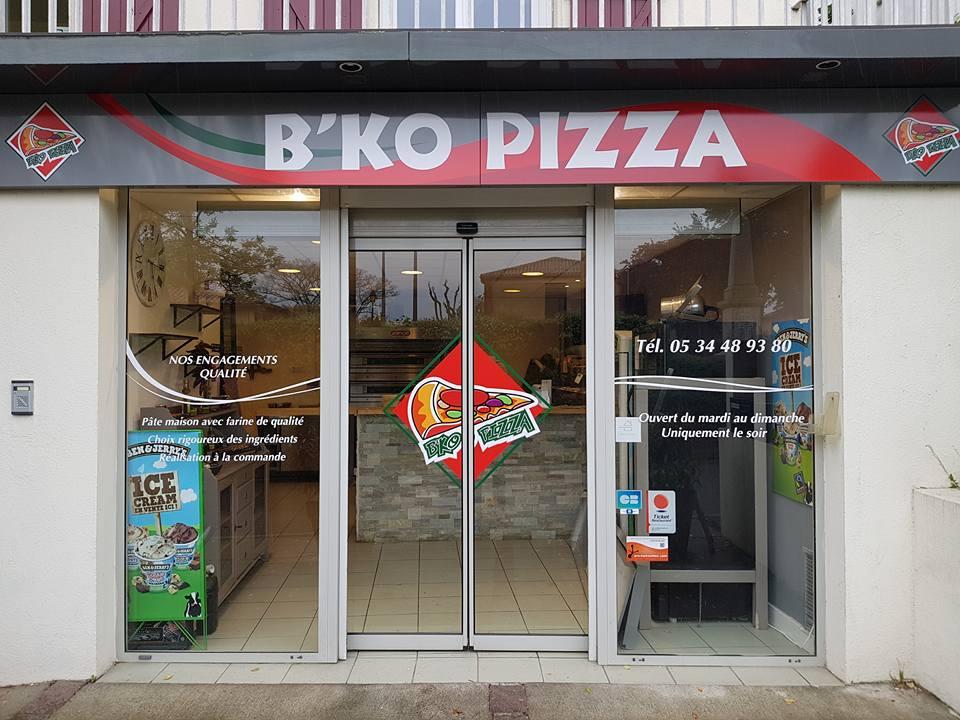 bko pizza 2