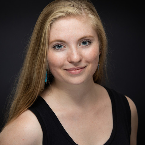Elsie and Taylor Headshots-12.jpg