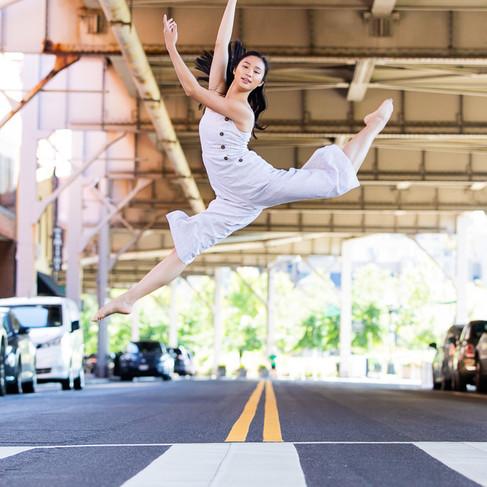 Georgetown Dance Shoot-4.jpg