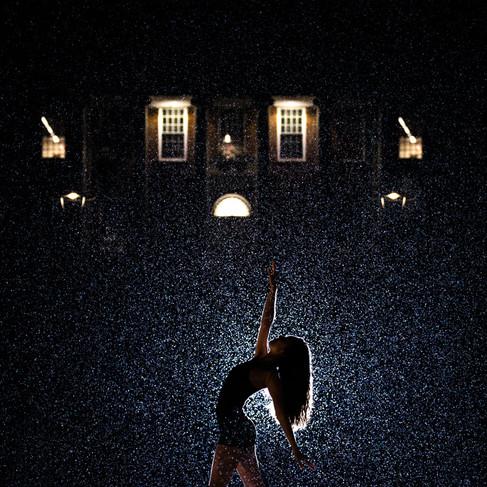 9-23 Rain Shoot -29.jpg