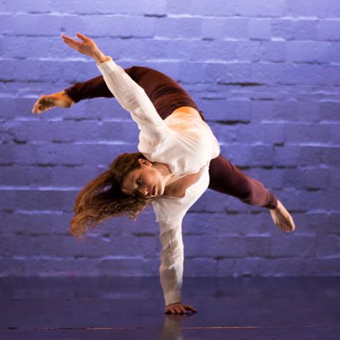 ReVision Dance Company