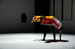 Dance Photography DC