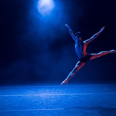 Xing Dance Theater