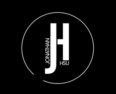 JHsu Media logo