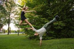 Dance Photography Ballet Bboy