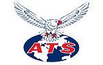 ATS logo- hi res.jpg