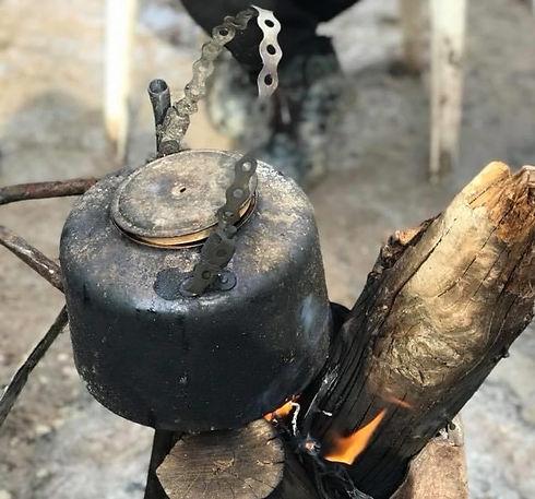 campfire (orig)1.jpg