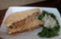 charlies panini.jpg