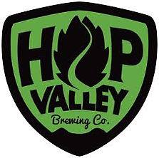 hop valley.jpeg