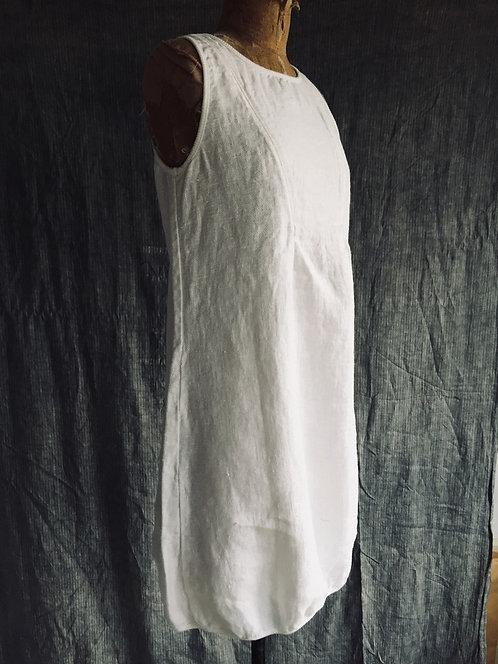 A-FRAME DRESS | EU