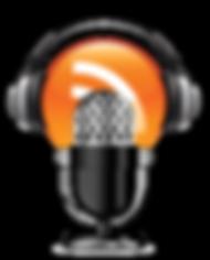 X-T.V.'s Podcast