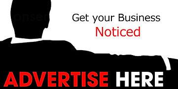 advertise_business_success_bestcompany_trending_websiteoftheday