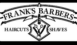 Franks Logo.png
