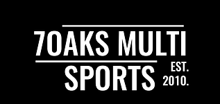 7oaks Multi Sports Logo, DEAN.png