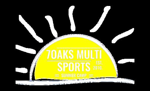 7oaks Multi Sports Summer Camp (Sun).png