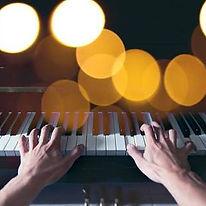たまプラーザ 横浜市青葉区美しが丘 シニア ピアノ
