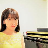 武蔵小杉 幼児 ピアノ教室