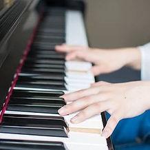 武蔵小杉 川崎市中原区 シニア ピアノ