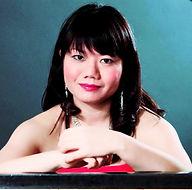 たまプラーザ・武蔵小杉 シニアピアノ