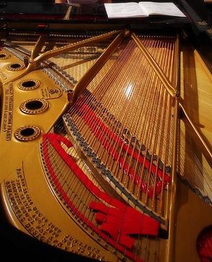 川崎市中原区 武蔵小杉 ピアノ教室