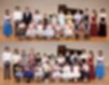 川崎市中原区武蔵小杉 ピアノ教室