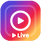 instagram-live-png-6-1.png