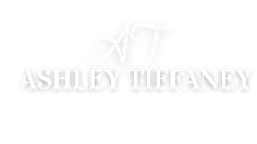 Ashley tiffaney WHITE BOLD.png