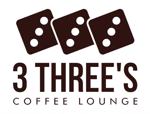 3threeslogo.png