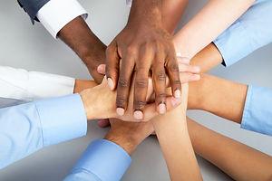 Social Serivces Case Management Cortland NY