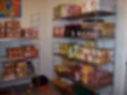 Food Pantry Cortland County NY
