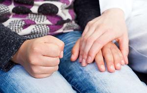 Intentive Case Management Children