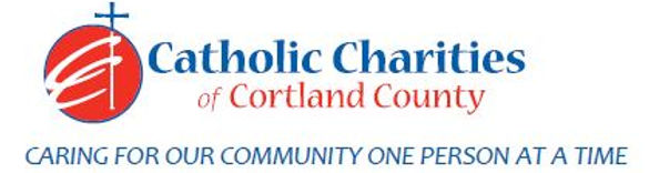 Catholic Charities Human Services Cortland NY