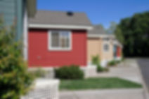Semi-Supervised Residential Program Cortland NY