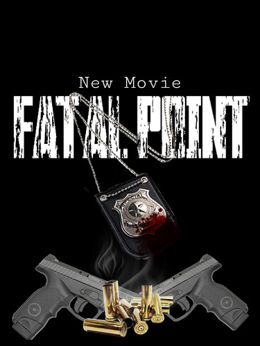 Fatal Point Movie Poster