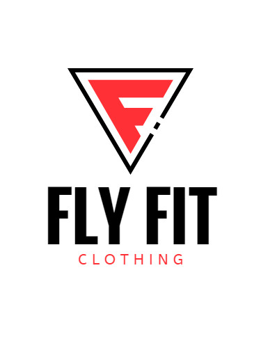 Fly Fit Promo Flyer