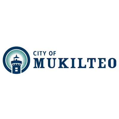 City of Mukilteo.jpg