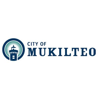 City of Mukilteo.jpg