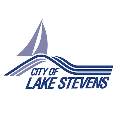 City of Lake Stevens.jpg