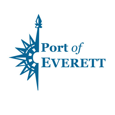 Port of Everett.jpg