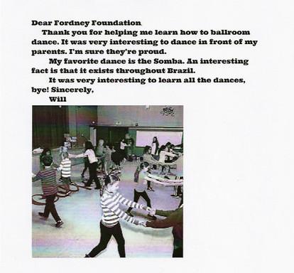 fordney-foundation-testimonal-02.jpg