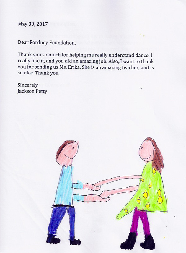 fordney-foundation-testimonal-04.jpg