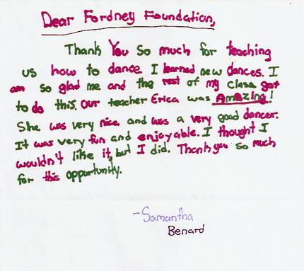 fordney-foundation-testimonal-05.jpg