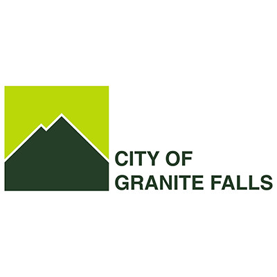 City of Granite Falls Logo.jpg