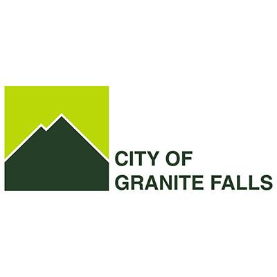 City of Granite Falls Logo.jpg