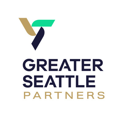 GSP_Logo_Vert_FullColor_RGB.jpg