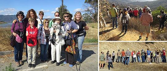 santa-monica-geology-group.jpg