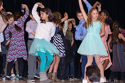 DANCE SHOW, WOODLAKE-44.jpeg